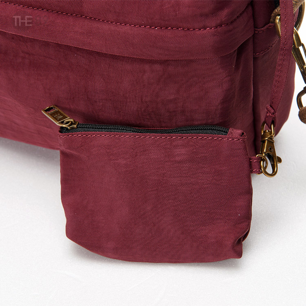 【THE89】美好年代 972-6403 肩背包、斜背包