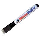 PLATINUM  白金牌  WBM-25  磁性白板筆-12支入 / 打