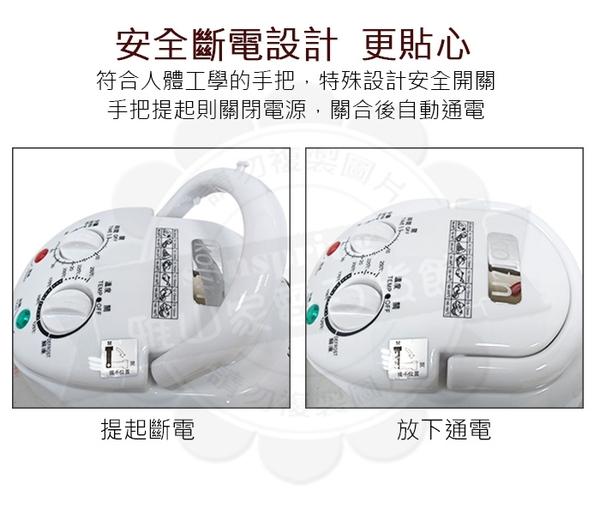 12期0利率歌林氣炸旋風烘烤鍋(KBO-LN121G)