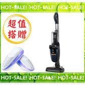 《贈$1680烘鞋機》Electrolux PF91-5BTF 伊萊克斯 Pure F9 滑移百變 無線吸塵器