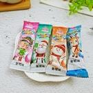 聖誕限定口哨糖 250g(18入) (聖誕節糖果)