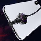 Mcdodo Lightning/iPhone充電線傳輸線 2A快充180度手遊彎頭 雷蛇系列 180cm