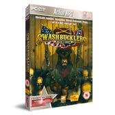 【軟體採Go網】PCGAME-亡命徒之藍與灰 Swashbucklers Blue Vs Grey 英文版