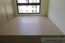 系統家具/台中系統家具/系統櫃/台中室內...