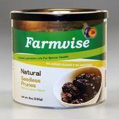 買1送1 清淨生活 農場智慧 蜜棗乾 230g/罐