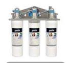 yaffle亞爾浦WF-633 為歐、美、日、台等多國嚴格檢驗合格的淨水設備 通過SGS標準檢驗 生飲系列
