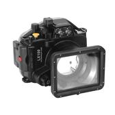 Kamera Panasonic LX100/ LX100 II 相機潛水殼 防水殼  防水40米 潛水罩 透明殼 防水袋