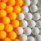 無字乒乓球、樂透彩球、摸彩球、遊戲球( ...