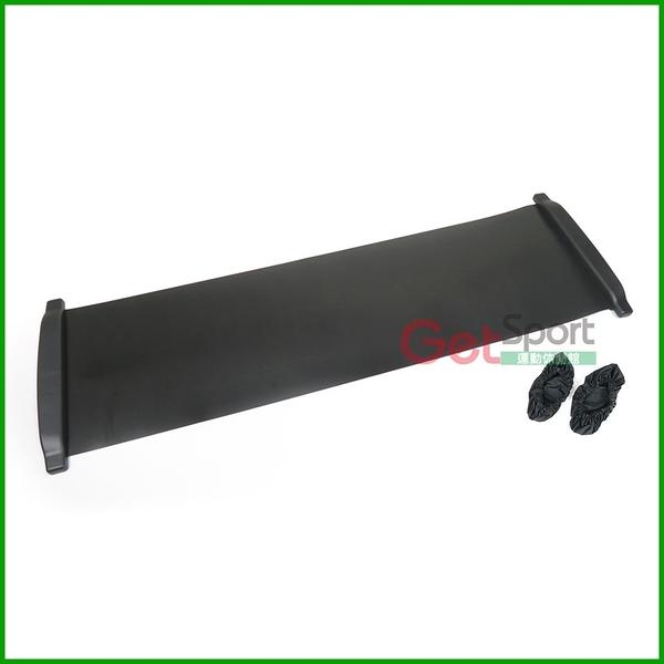 滑步器(綜合訓練墊/滑板/林書豪訓練器/健腹器/Slide Board)