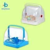 【南紡購物中心】[ Baby House ] 愛兒房潔寶貝奶瓶櫥 奶瓶保管箱 奶瓶收納箱 台灣製造