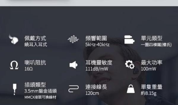平廣 公司貨保固一年 FiiO FH7 耳機 一圈四鐵五單元MMCX單晶銅鍍銀可換線