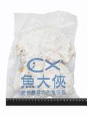 1A7B【魚大俠】PT008香酥裹粉雞排(2片/420g/包)