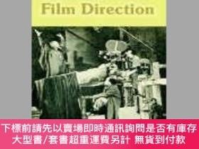 二手書博民逛書店Problems罕見Of Film DirectionY255174 Sergei Eisenstein Un