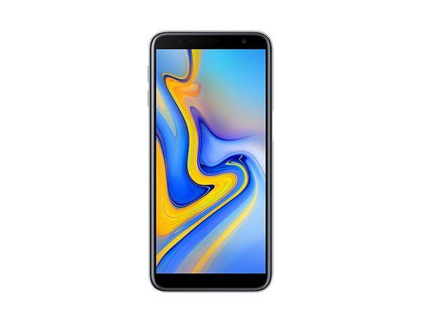 三星 Galaxy J6+ 手機 64G 【送空壓殼+滿版玻璃保護貼】 分期0利率 samsung J610