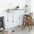 升降桌 站立桌 書桌【DBA001】伸降...