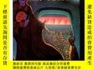 二手書博民逛書店罕見稀缺,1976年出版,達蒙・奈特故事集,精裝Y351918 如圖 紐約 出版1976