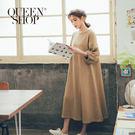 Queen Shop【01084708】...