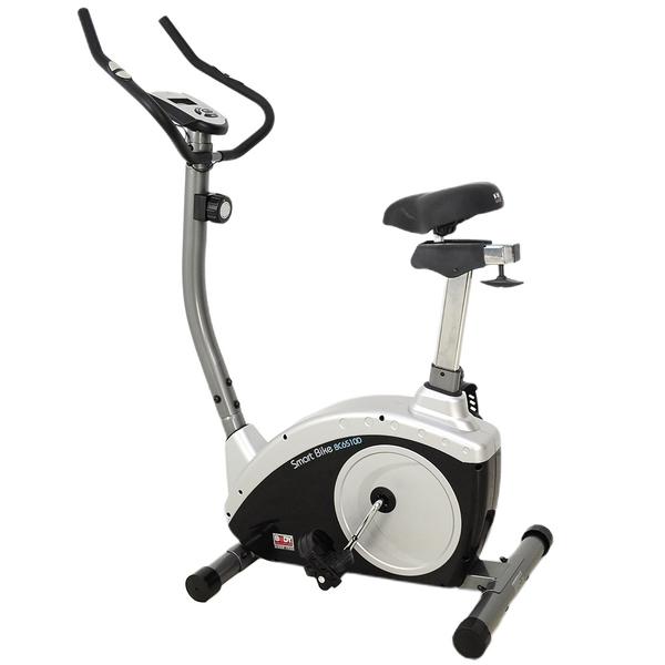 數位磁控健身車室內腳踏車[安規認證]運動健身器材推薦哪裡買【BODY SCULPTURE】熱銷專賣店