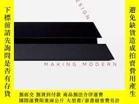 二手書博民逛書店Sony罕見Design: Making ModernY237948 Deyan Sudjic;Chip Ki