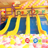 2張組↘【全台多點】遊戲愛樂園yukids Island 1大1小親子門票-中型(活動品)