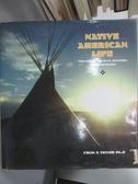 【書寶二手書T2/地理_ZKW】Native American Life_Colin F. Taylor