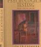 二手書R2YBb《Psychological Testing》1995-Frie