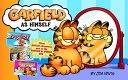二手書博民逛書店 《Garfield as Himself》 R2Y ISBN:9780345478054