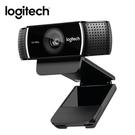羅技 Logitech C922 Pro...