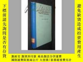 二手書博民逛書店Group罕見Theory and Its Applicatio