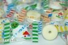 【吉嘉食品】日式口笛糖(嗶嗶糖)單包裝 300公克50元[#300]{6062-2}