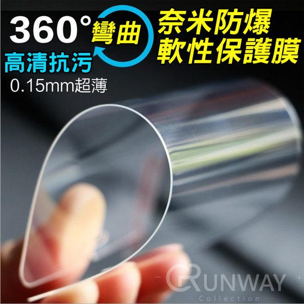 強化奈米膜覆蓋透明鋼化防爆膜Iphone7/ 8/ 6 6S Plus防爆 清晰強化保護貼蘋果6