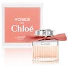 Chloe Roses 玫瑰女性淡香水 (50ml)