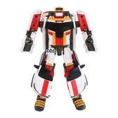 《 TOBOT 》 機器戰士 冒險V ╭★ JOYBUS玩具百貨