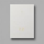 Take a Note 2020 REGULAR時效日誌(A5中文版)【TAKE A NOTE】