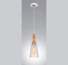 燈飾燈具【燈王的店】現代工業風吊燈1燈 ☆ 10993/H1