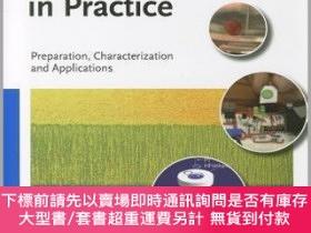 二手書博民逛書店預訂Porous罕見Silicon In Practice - Preparation, Characteriza
