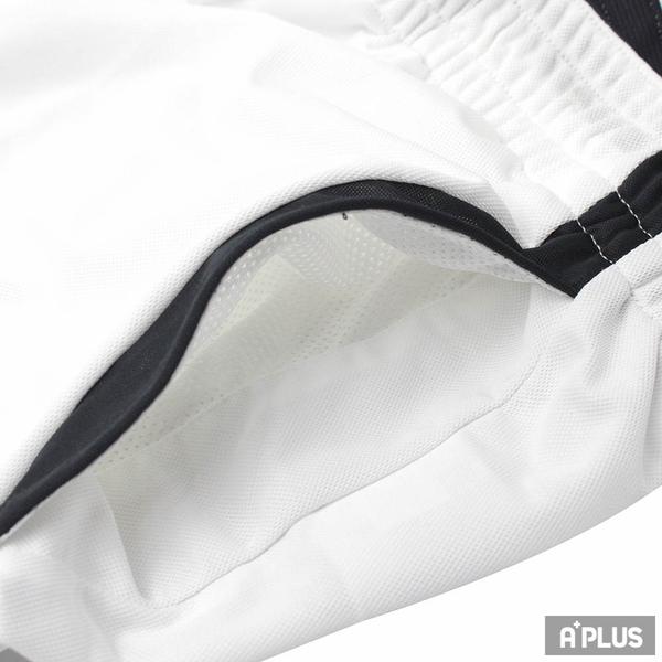 NIKE 男 AS ULTRA FLY PLAYER SHORT  運動短褲 - 924662100