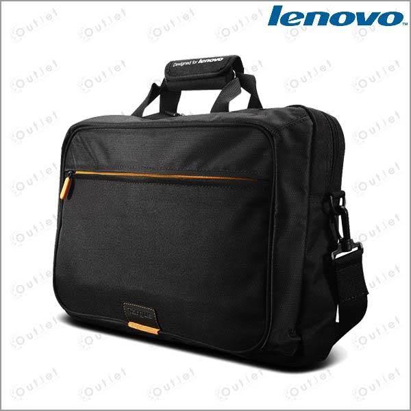 LENOVO 電腦包 福利品(15吋以下筆電適用[57Y6562-BAG)