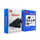 PS4 PRO / PS4 SLIM /...
