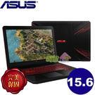 ASUS FX504GE-0171D87...