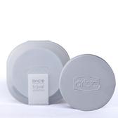 【歐瑞克】隨行皂盒超值組─沐浴專用 (保濕天竺葵)