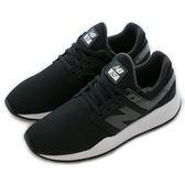 New Balance 紐巴倫 247系列  經典復古鞋 WS247UC 女 舒適 運動 休閒 新款 流行 經典