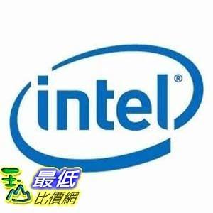 [美國直購 ShopUSA] Intel MFIOFAN Spare I/O Fan Module   $5243