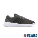 K-SWISS Arroyo時尚運動鞋-男-灰/黑