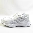 ADIDAS 愛迪達 DURAMO SL 女款 運動鞋 慢跑鞋 公司貨 FY6706 白【iSport愛運動】