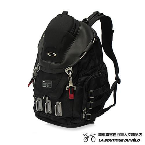 OAKLEY KITCHEN SINK BACKPACK 雙肩後背包 登山旅遊背包