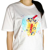 【收藏天地】創意T恤 珍奶- 柴犬 黑/白/灰色/藍/深藍/紅 創意T恤 送禮 旅遊紀念