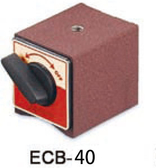 磁性座 ECB-40