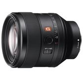 *兆華國際* Sony FE 85mm F1.4 GM 新力公司貨 SEL85F14GM