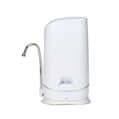 【3M】WaterDuo DIY雙效淨水器(鵝頸款)